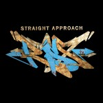 RSX - Straight Approach