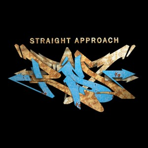 RSX – Straight Approach