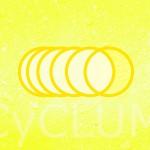 Alessio Gaudio - Cyclum