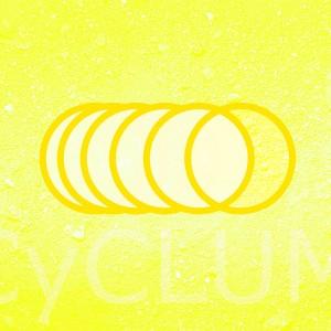 Alessio Gaudio – Cyclum