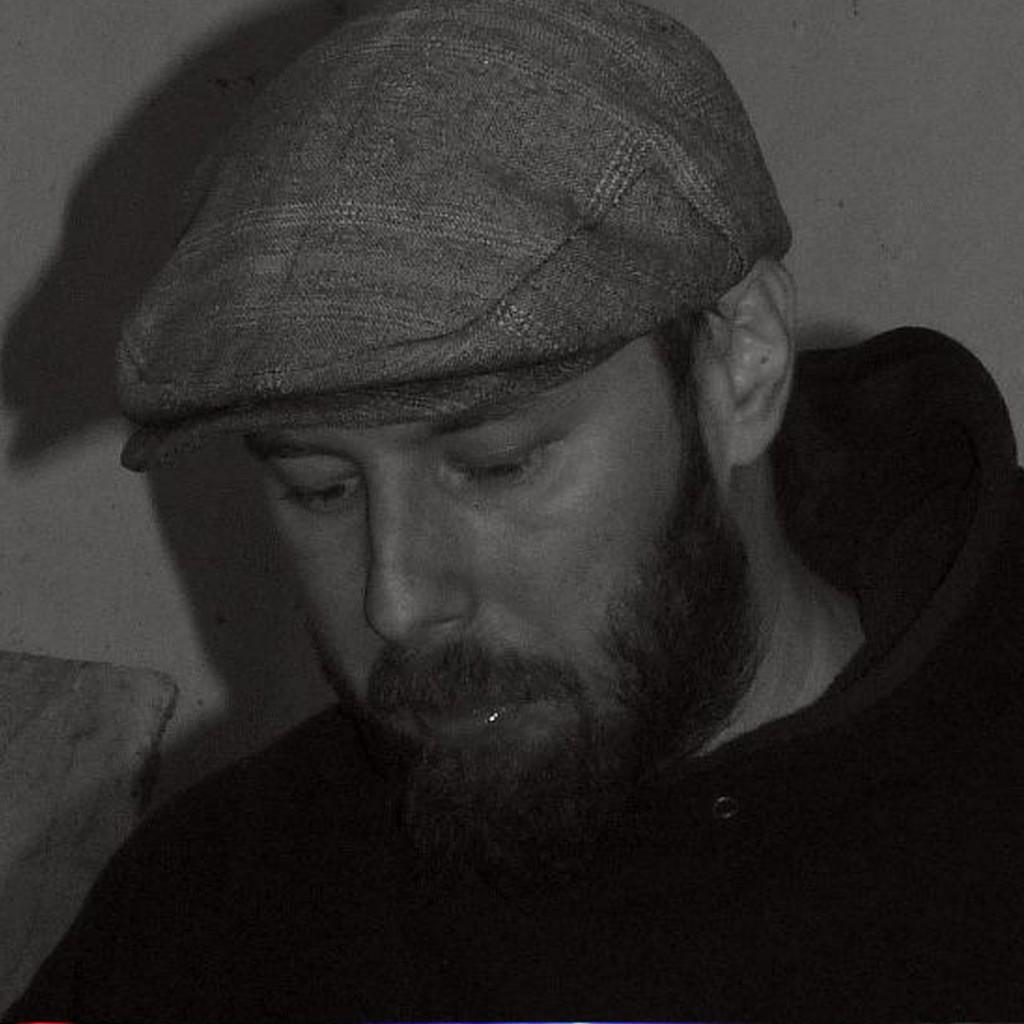 Pedro Helvete