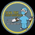 Silvia Trix - Surgery Department