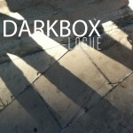Darkbox - Logue