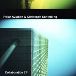 Polar Aviation & Christoph Schindling - Collaboration