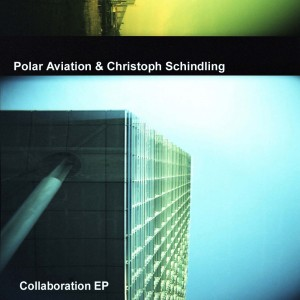 Polar Aviation & Christoph Schindling – Collaboration