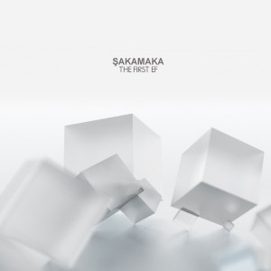 Sakamaka – The First