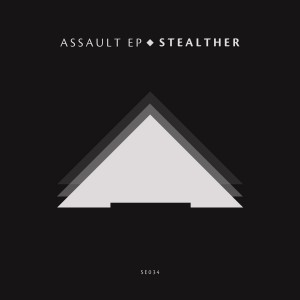 Stealther – Assault