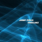 Johnny Peraza - Turbulance