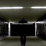 Johnny Peraza - Underground