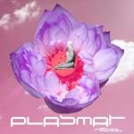 Plasmat - Nepal