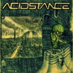 Sirio Gry J & Stefano Rocchi - Acidstance