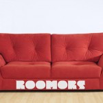 Roomors (i concerti in casa…tua)