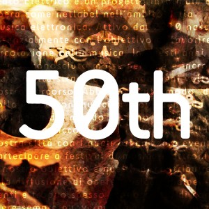V/A – 50th