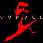 Gumbel-Photo