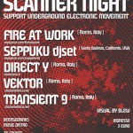 SCANNERNIGHT_SETTEMBRE_FRONTE_LIGHTWEB