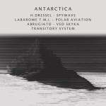 V/A - Antarctica