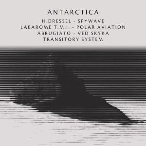 V/A – Antarctica