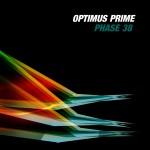 Optimus Prime - Phase 38