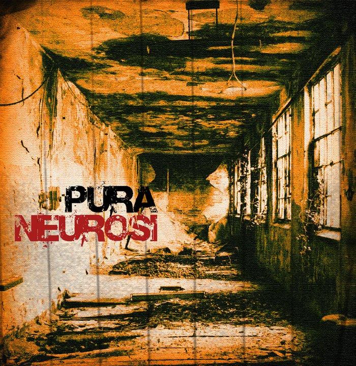 Pura Neurosi
