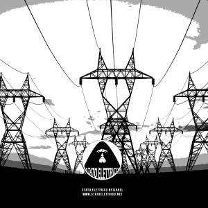 Stato Elettrico Promo M.E.I.R. 2014