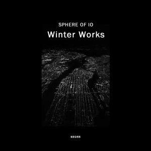 Sphere Of Io – Winter Works