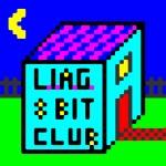 La vita è un gioco a 8-bit?
