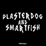 COVER Plasterdog and Smartfish_Pindaric