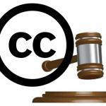 Il tribunale di Milano alle prese con i Creative Commons