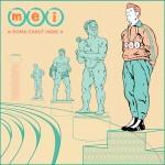 Roma Caput Indie – M.E.I. 2015