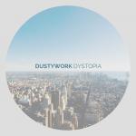 La Dystopia di Dustywork
