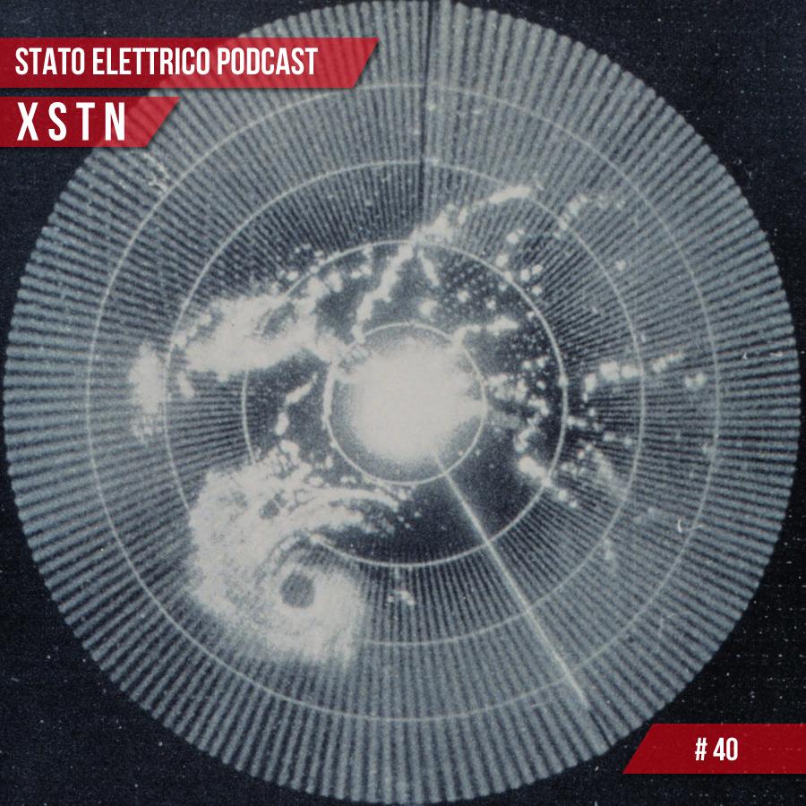 Stato Elettrico Podcast di XSTN