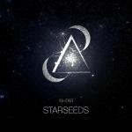 Ishtar - Starseeds