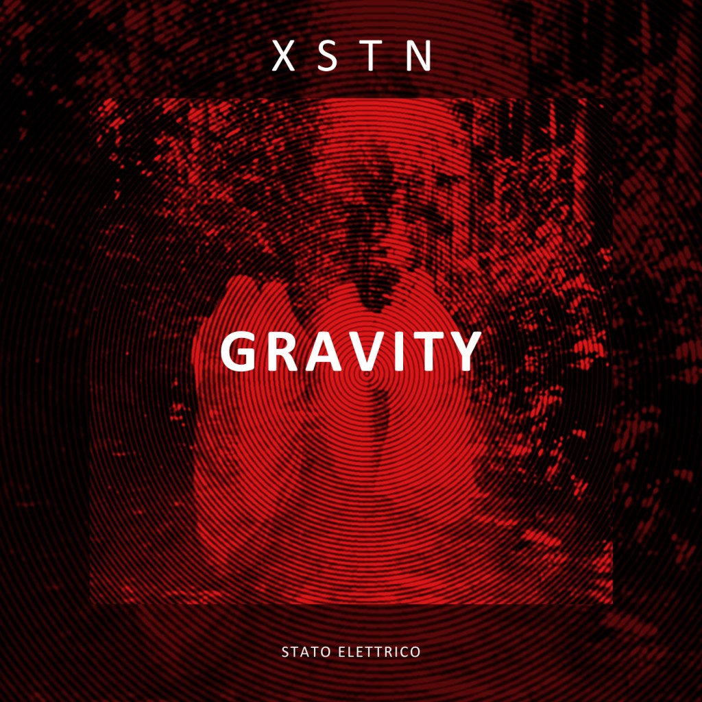 Gravity Out Now!