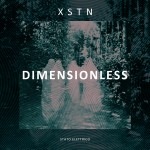 Out Now: Dimensionless