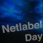 Stato Elettrico @ Netlabel Day 2016 – July 14
